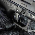 g41 pistol trigger