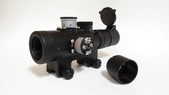 PK-A kalinka optics