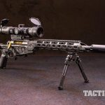 Modern Outfitters MR1 rifle