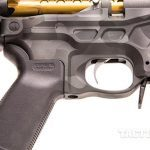Modern Outfitters MR1 rifle trigger