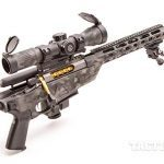 Modern Outfitters MR1 rifle forend