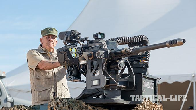 orbital atk bushmaster user conference chain gun r lee army