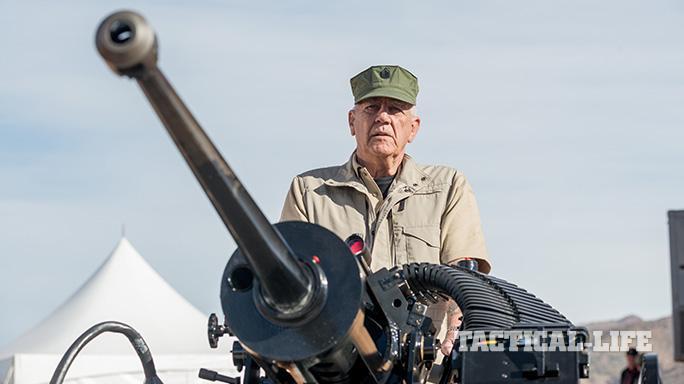 orbital atk bushmaster user conference chain gun gunny