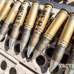 orbital atk bushmaster user conference chain gun ammo
