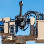 orbital atk bushmaster user conference chain gun front view