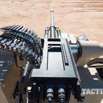 orbital atk bushmaster user conference chain gun oshkosh jolt
