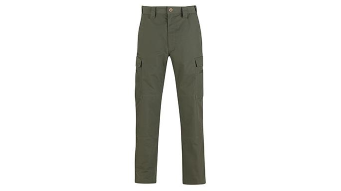 Propper RevTac Pants front