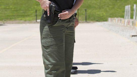 Propper RevTac Pants green
