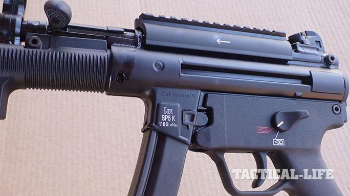 HK SP5K closeup