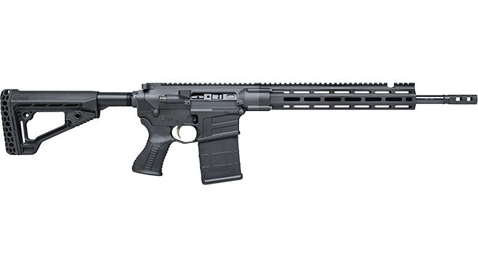 Savage MSR 10 Hunter 308 rifles