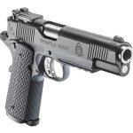 Springfield TRP Operator pistol right angle