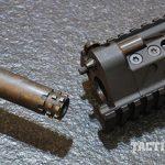 Steyr STM-556/RS-556 rifle barrel