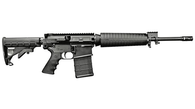 Windham Weaponry SRC-308 308 rifles