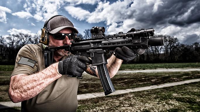 sb tactical brace shouldered