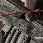 german sport guns rebel ak rifle receiver