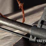 german sport guns rebel ak rifle muzzle