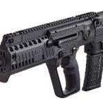 IWI Tavor X95 bullpup rifle