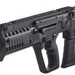 IWI Tavor X95 bullpups and takedown rifles
