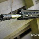 Rock River Arms LAR-9 R9 rifle barrel