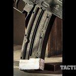 german sport guns rebel ak rifle magazine