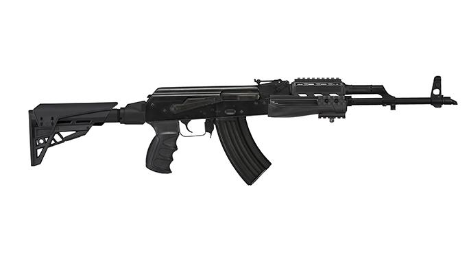 ATI AK-47 Elite Package ak stocks