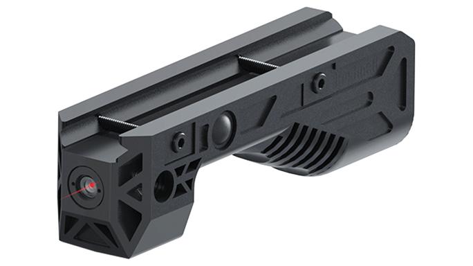 Bushnell AR Optics Haste Laser Sight