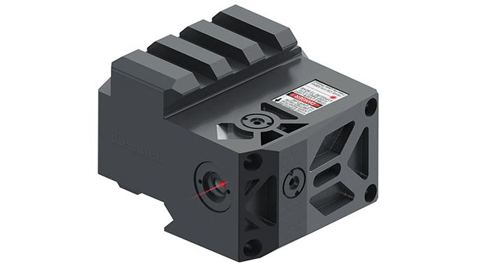 Bushnell AR Optics Rush Laser Sight