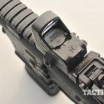 custom sbr sights