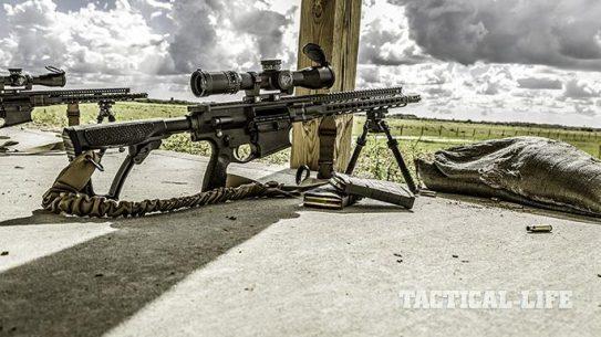 daniel defense ar rifle