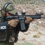 daniel defense ar rifle DDM4 300S