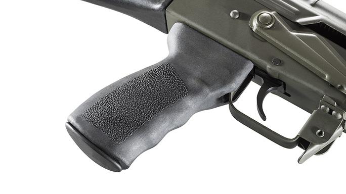 Ergo AK Classic Grip ak stocks