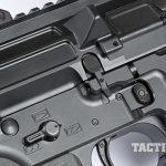 LWRCI REPR MKII rifle lower receiver