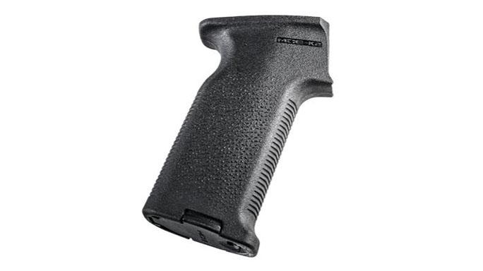 Magpul MOE-K2 AK Grip ak stocks