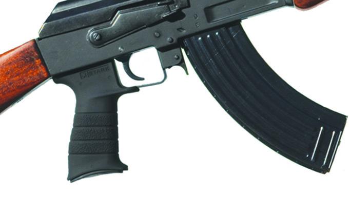 Stark AK-47 Rifle Grip ak stocks
