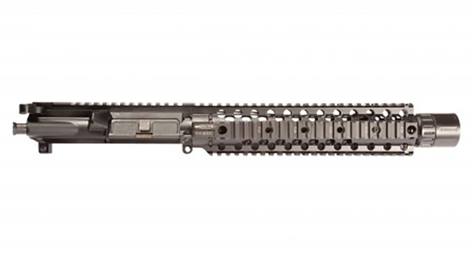 Axelson Tactical AXE-18 upper receivers