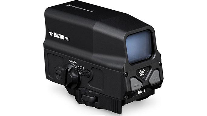 ar optics Vortex Razor AMG UH-1