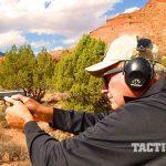 Kimber Custom Covert II 1911 Pistol Athlon Outdoors Rendezvous draw