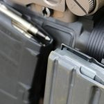 army EPM rifle magazines magpul