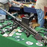Boys Anti-Tank Rifle ovms show of shows