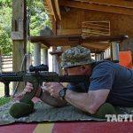 Definitive Arms DAKM-4150 rifle test