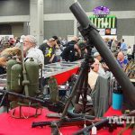 Granatwerfer 34 ovms show of shows