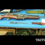 Johnson M1941 ovms show of shows