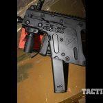KRISS Vector Gen II SBR Magazine