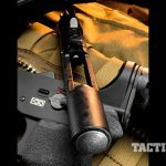 LMT CSW rifle big