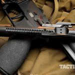 LMT CSW rifle bolt carrier group