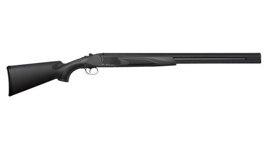 maverick arms Hunter shotgun recall