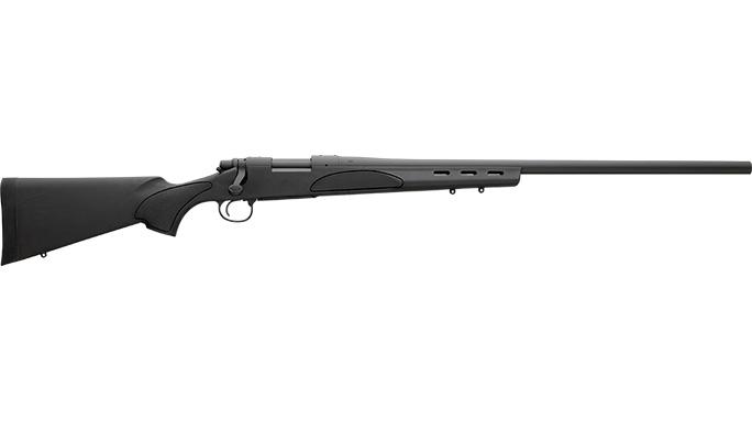 Remington Model 700 SPS Varmint varmint hunting rifle