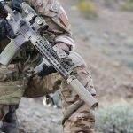 surefire USSOCOM suppressors
