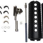 TNW Firearms Gas Piston System Kit ar gear