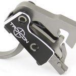 Tac-Con 3MR Trigger Assembly ar gear